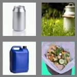 4 pics 1 word 3 letters can