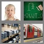 4 pics 1 word 3 letters gap