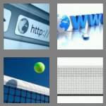 4 pics 1 word 3 letters net