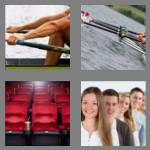 4 pics 1 word 3 letters row