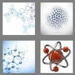 4 pics 1 word 4 letters atom