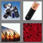 4 pics 1 word 4 letters cell