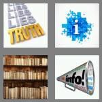 4 pics 1 word 4 letters fact
