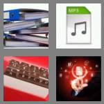 4 pics 1 word 4 letters file