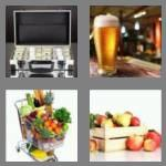 4 pics 1 word 4 letters full
