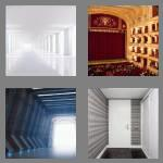 4 pics 1 word 4 letters hall