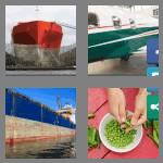 4 pics 1 word 4 letters hull