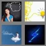 4 pics 1 word 4 letters idea
