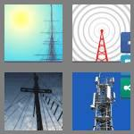 4 pics 1 word 4 letters mast