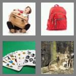 4 pics 1 word 4 letters pack