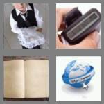 4 pics 1 word 4 letters page