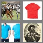 4 pics 1 word 4 letters polo