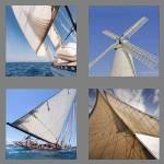 4 pics 1 word 4 letters sail