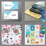 4 pics 1 word 5 letters cards