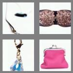 4 pics 1 word 5 letters clasp