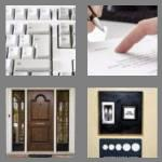 4 pics 1 word 5 letters enter
