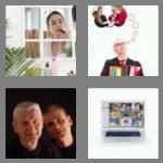 4 pics 1 word 5 letters image