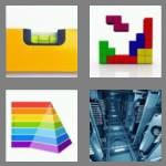 4 pics 1 word 5 letters level