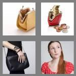 4 pics 1 word 5 letters purse