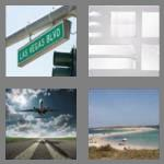 4 pics 1 word 5 letters strip