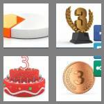 4 pics 1 word 5 letters third