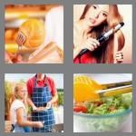 4 pics 1 word 5 letters tongs