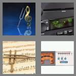 4 pics 1 word 5 letters tuner