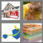 4 pics 1 word 5 letters value