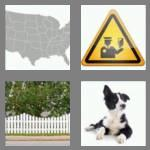 4 pics 1 word 6 letters border