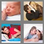 4 pics 1 word 6 letters caress