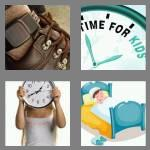 4 pics 1 word 6 letters curfew