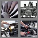 4 pics 1 word 6 letters engine