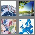 4 pics 1 word 6 letters europe