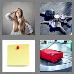 4 pics 1 word 6 letters forget