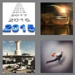 4 pics 1 word 6 letters future