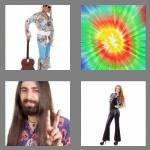 4 pics 1 word 6 letters groovy