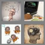 4 pics 1 word 6 letters invent