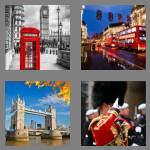 4 pics 1 word 6 letters london