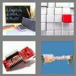 4 pics 1 word 6 letters module