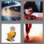4 pics 1 word 6 letters motion