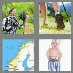 4 pics 1 word 6 letters nordic