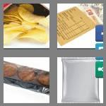 4 pics 1 word 6 letters packet