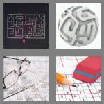 4 pics 1 word 6 letters puzzle