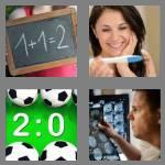 4 pics 1 word 6 letters result