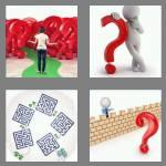 4 pics 1 word 6 letters riddle