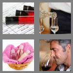4 pics 1 word 6 letters sample