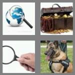 4 pics 1 word 6 letters search