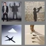 4 pics 1 word 6 letters shadow