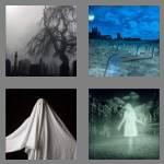 4 pics 1 word 6 letters spooky
