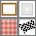 4 pics 1 word 6 letters square